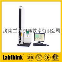 薄膜穿刺力试验机 XLW(PC)