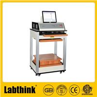 中空容器压溃试验仪器 i-Boxtek 1700