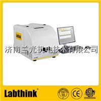 电子产品防锈包装阻水汽性能检测仪器