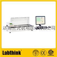 觸控屏保護膜滑爽性能測試儀器 FPT-F1