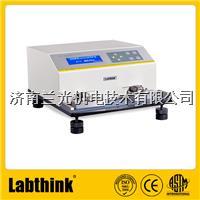 家电能效标签印刷墨层检测仪器