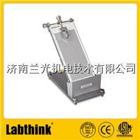 家电能效标签初粘性测试仪 CZY-G