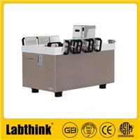 DIN75201车内塑料件高温雾化测试仪 FT-F1