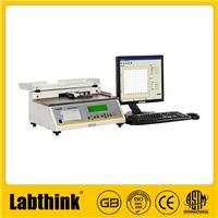 塑料薄膜摩擦系数测量仪 MXD-01
