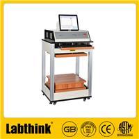 纸箱抗压测试机、纸箱压缩试验机、纸箱耐压溃测试仪 i-Boxtek 1700