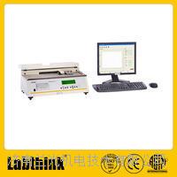优惠价格销售塑料彩印包装检测设备 塑料彩印包装检测设备
