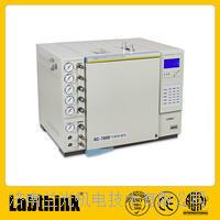 济南兰光印刷包装材料检测设备蕞佳生产企业