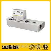 纸塑复合包装袋检测设备优秀生产商