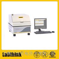 醫療器械包裝檢測儀器Labthink蘭光