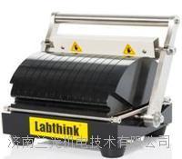 供应Strip Sampler-01软包材专用条形取样器