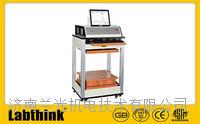 电脑控制纸箱抗压强度试验仪