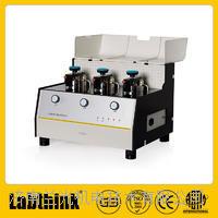 透气性检测仪型号 厂家 价格 CLASSIC 216