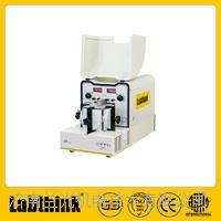 氧气渗透性测试仪型号 厂家 C230