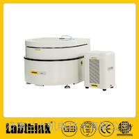 【Labthink兰光】食品包装材料总迁移量测试仪 C830