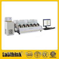 气体渗透系数测试仪 VAC-V3