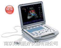 便携式彩色多普勒超聲系統 M5