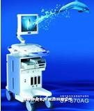 全數字化超上等彩色多普勒超聲診斷儀 UF-870AG