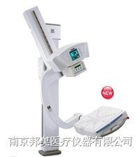 医用X射線攝影系統 DigiEye560T