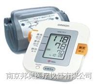 体温血壓計 HEM-7011