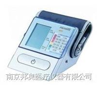 体温血壓計 BP A80