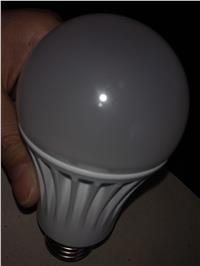 220V交流直接输入高压线性恒流稳压器LED驱动器 ORG8510