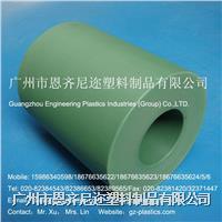 抗疲劳耐磨耐酸碱耐高温绿色含油尼龙管
