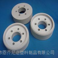 耐腐浊防紫外线PVC轴套  优质PVC衬套