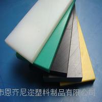 耐磨自润滑尼龙板,PA板,PA66板,抗蠕变尼龙板