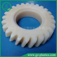 生产冷挤压齿轮 伞齿轮加工定做 正时齿轮 齿轮厂家批发