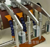 NBS橡胶磨耗试验机 NBS橡胶磨耗试验机