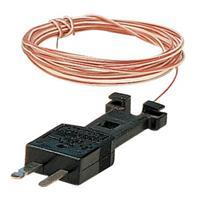 OMEGA,5SC和5LSC系列 装配热电偶 5SC 5LSC