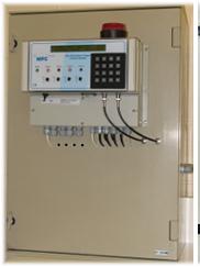 ECu化学铜分析仪