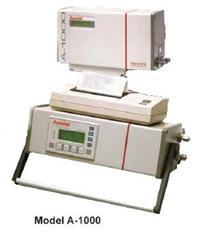 有機碳TOC分析儀