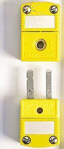 OMEGA,SMPW和HMPW系列热电偶插头,热电偶连接器 SMPW-K,SMPW-T,SMPW-T,SMPW-K-F,SMPW-T-M,SMPW-R/S-MF