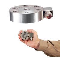 OMEGA,LCMHD系列称重传感器/称重压力传感器 LCMHD-100 LCMHD-100