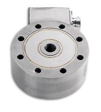 OMEGA, LCM402 、LCM412系列高精度称重传感器 工业称重中的应用 LCM402-100 LCM402-100