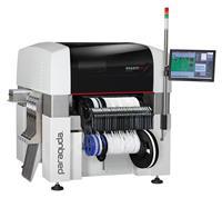 ESSEMTEC PA500高速贴片机