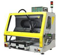 W系列台式焊接机器人