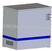 离子污染度/清洁度测试仪