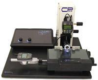 CP50共面性测试仪