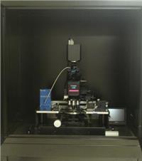 ICS 1000PEM 光子发射微光显微镜
