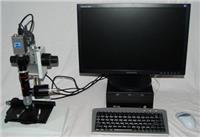 ICS1000NIR 近红外热像显微镜