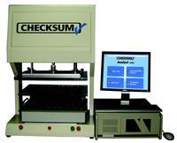 离线型ICT电路板测试系统