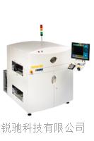 Modus AOI S1-IDN-R在线双向检测系统