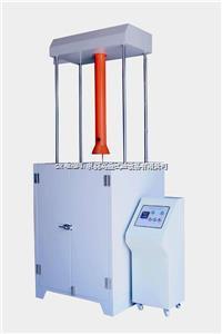 电池耐冲击试验机GX-5066 GX-5066