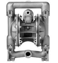 威馬E1UL認證泵 E1