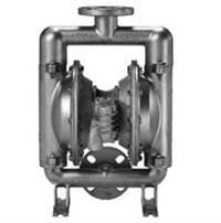 威馬E4金屬泵-標準垂直排放口 E4