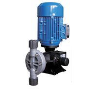 SEKO MS1型號機械隔膜計量泵 MS1A065,MS1A094,,MS1B108,MS1C138,MS1C165