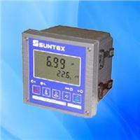 上泰PC-3000系列微電腦pH/ORP變送器 pc3100