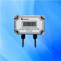 上泰PH-300T型pH/ORP儀表 ph300T
